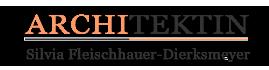 Ihre Architektin in Hopsten, Ibbenbüren, Rheine, Osnabrück und Umgebung.
